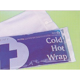 Cold Hot Wrap (Cold Hot Wrap)