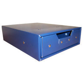Storage box (Cardboard) (SL-AP01-ICL) (Коробка для хранения (картон) (SL-AP01-ICL))