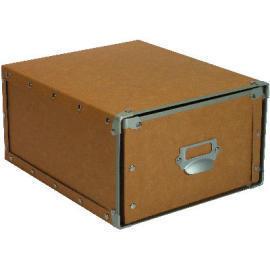 Storage box (cardboard) (SL-AP11-ICL) (Коробка для хранения (картон) (SL-AP11-ICL))