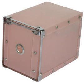 P.P. CD BOX (SL-HP06-INN) (П.П. CD BOX (SL-HP06-INN))