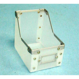CD HOLDER (SL-HP34INN) (CD HOLDER (SL-HP34INN))