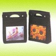 Shopping Bag (with Silk-cloth in special printing) (Покупки сумка (с Шелковой тканью в специальной печати))