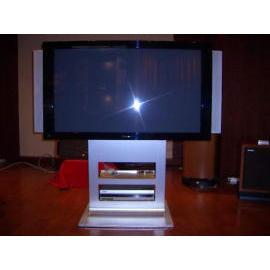 Flatscreen TV Stand (Телевизор с плоским экраном Стенд)