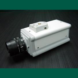 B / W CCD CAMERA (Ч / б ПЗС-камера)
