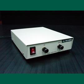 CCTV ACCESSORY, VIDEO AMPLIFIER (CCTV аксессуар, видеоусилитель)
