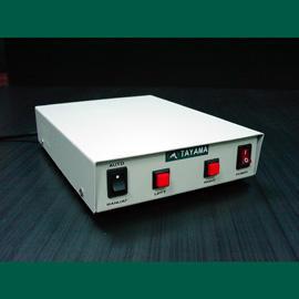 CCTV ACCESSORY, SCANNER CONTROL (CCTV аксессуар, управления сканером)