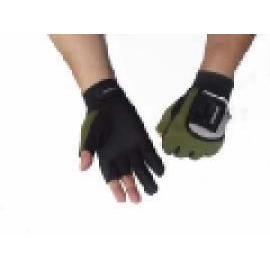 motorcycle glove (мотоцикл перчатки)