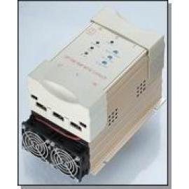 Тиристорные устройства плавного пуска с аналоговой схемой управления...