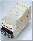 Устройства плавного пуска электродвигателей насосов (SMC-P)