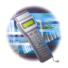 MSR Integrated Portable Data Terminal (MSR Комплексной Терминалы сбора данных)