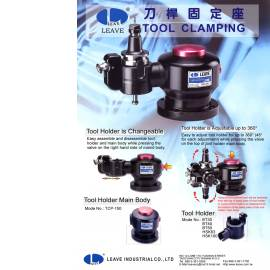 Tool, jig, fixture, clamp, support, spare parts of machinery, vice