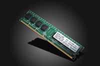 Desktop DRAM Module (Обои для рабочего Модули оперативной памяти DRAM)