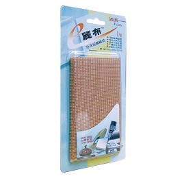 Easy Fabric-Cleaning Fabric for 3C products, eyeglasses, jewelry
