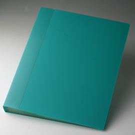 Clear Book(i.e.Clear Folder; Display Book) (Открытая книга (i.e.Clear папку; Display Book))