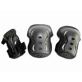 Protective gear set (Защитный набор передач)