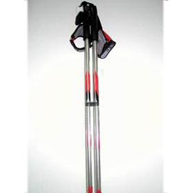 Nordic Walking poles (Северная ходьба поляки)