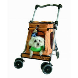 PET STROLLER , Pet Products (ПЭТ-коляски, Pet Products)
