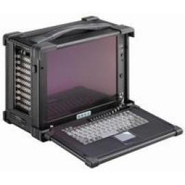 Aluminum Portable computer (Алюминиевый портативный компьютер)