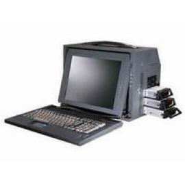 Portable Server (Portable Server)