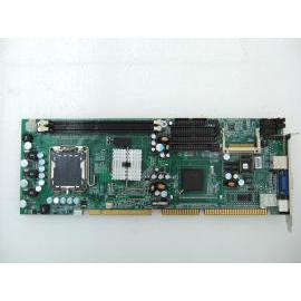 Single Board Computer (Одноплатный компьютер)