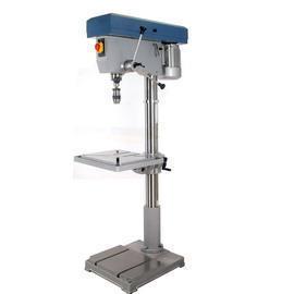 Drill press, Drilling machine (Сверлильный станок, сверлильные машины)