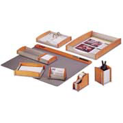 Be-joint 8 pcs Desk Set