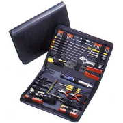 Computer & Electronic Service Tool Kit (Computer & Electronic Service Tool Kit)