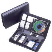 Multimedia PC Cleaning Tool Kit (Мультимедийный компьютер очистки Tool Kit)