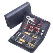 Office Service Tool Kit