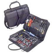 Computer Service Tool Kit (Computer Service Tool Kit)