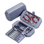 Electronnic Hobby Tool Kit (Electronnic Хобби Tool Kit)