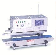 Light Duty Vertical Sealing Machine (Light Duty Вертикальный запайки)