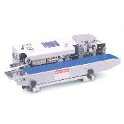 Light Duty Horizontal Sealing Machine (Light Duty Горизонтальные запайки)