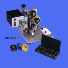 Coding /Printing Machine Series (Кодирование / печатная машина серии)