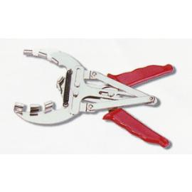 Piston-ring tools (Поршневые кольца инструменты)