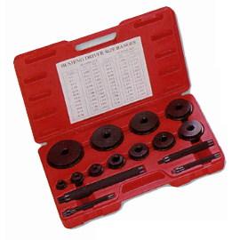 Master bushing driver,seal,and bearing installer set (Мастер втулки водитель, печатью, а также учитывая установки набора)
