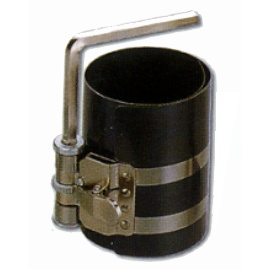 Piston ring compressor (Кольца поршневые компрессоры)