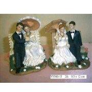 Wedding decoration (Свадебные украшения)