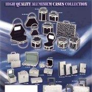 Cosmetic Eguipment (Косметические Оборудования)