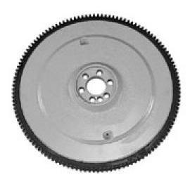 Flywheel Ass`y TCM C240 FD25(For different makes of Forklifter, are also availab (Маховик Ass`y TCM C240 FD25 (для разных марках Forklifter, также availab)