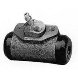 Brake Wheel Cyl. for Forklift use only.(we have many models to be appliable to d