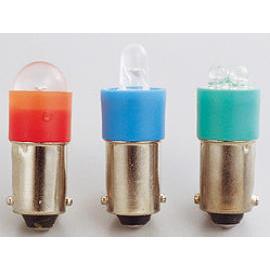 AUTO MOBILE; LED LAMP; LED BULB (Auto Mobile; Светодиодные лампы, светодиодные BULB)