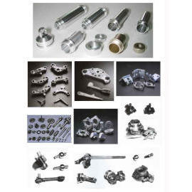MACHINE PARTS,MOTORS PARTS,AUTO PARTS,BICYCLE PART,AUTO ACCESSORIES,OEM,ODM