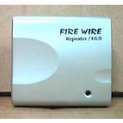 IEEE 1394 REPEATER HUB (IEEE 1394 REPEATER HUB)
