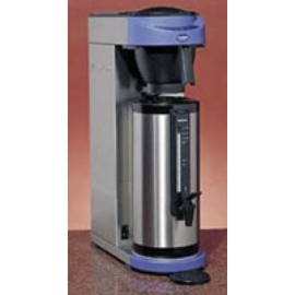 BREWING COFFEE MAKER