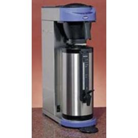 BREWING COFFEE MAKER (Пивоваренная Кофеварка)
