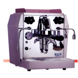 SEMIAUTOMATIC COFFEE MACHINES (Полуавтоматический кофемашины)