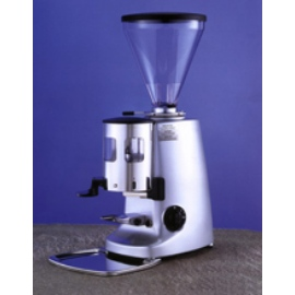COFFEE GRINDER (КОФЕ GRINDER)