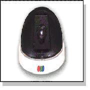 Color Camera (Цветная камера)
