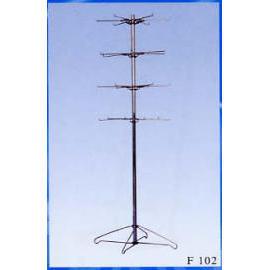 Display Rack (Display R k)